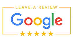 Leave Google Review for Us
